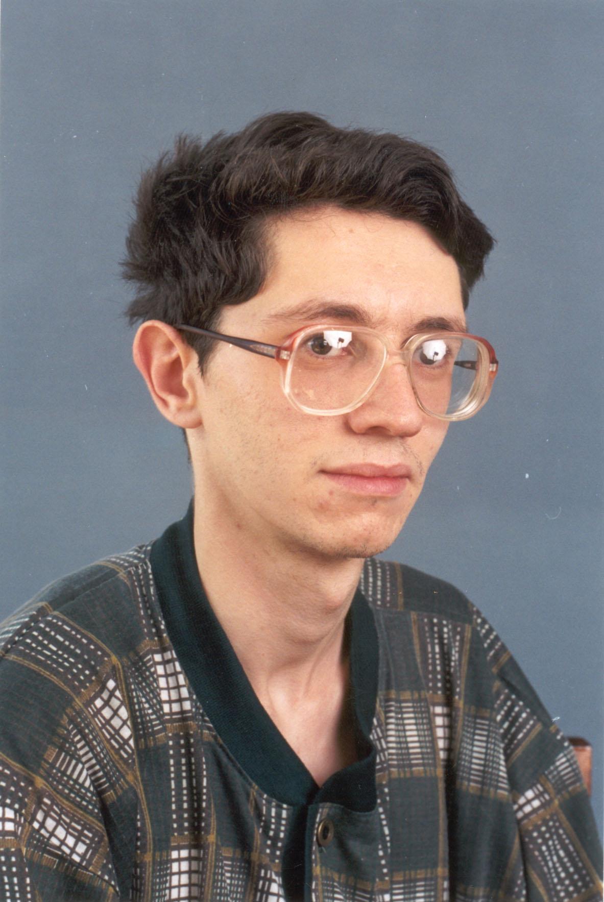 винокуров дмитрий вячеславович: